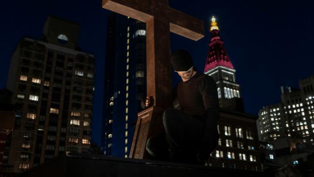 Resenha | Demolidor 3 Temporada: Marvel/Netflix buscam em suas raízes algo realmente incrível