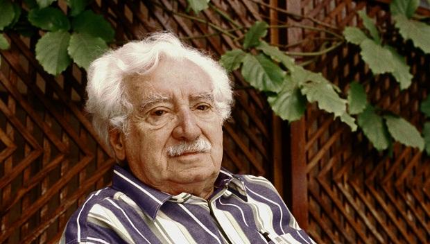 Jorge Amado, Contado por Joselia Aguiar