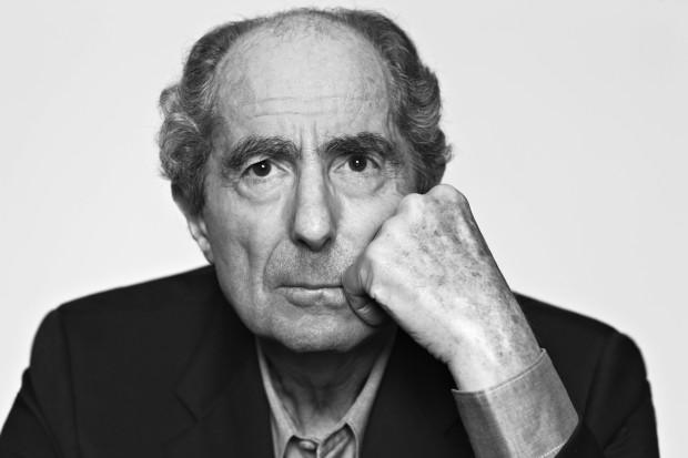 Philip Roth E A América Exposta