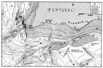 Resumo histórico da região onde se situa a Quinta das Alagoas