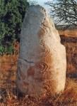O Neolítico na região da Quinta das Alagoas