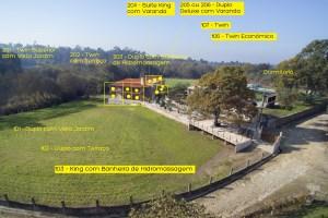 QC - Localização Geral - Propriedade