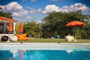 Contactos Quinta para Casamentos - Quinta dos Sonhos na Margem Sul - Sesimbra