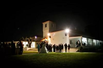 Quinta dos Sonhos - Casamentos 6