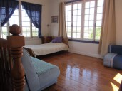 chile vacation rental