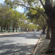 chile limache high street