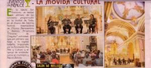 Jornal Tarija