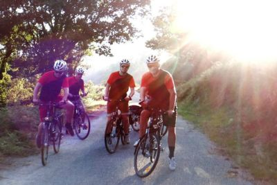 cycling-3-dias-1