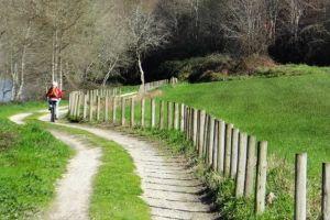 atividades cycling 3 dias quinta lamosa ecoturismo gondoriz arcos de valdevez