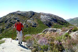 atividades hiking quinta lamosa ecoturismo gondoriz arcos de valdevez