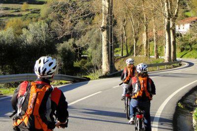 cycling-6-dias-10