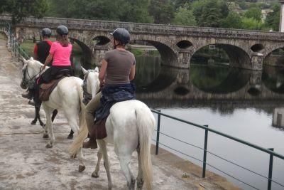 horse-riding-week-04