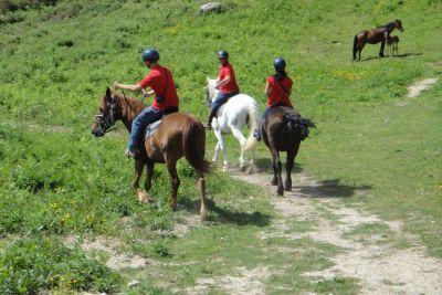 horse-riding-week-06