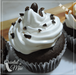 cupcake-nibs