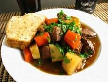 irish-stew1