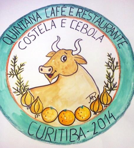 ARTE-QUINTANA-2014_