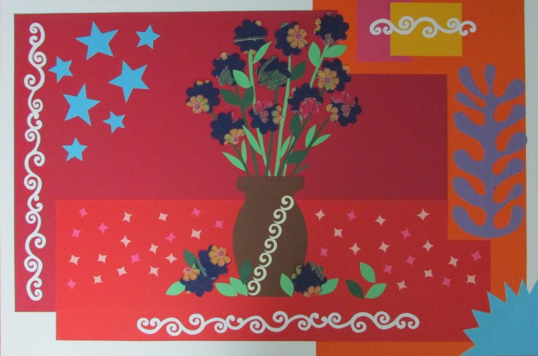 Matisse 6 editada