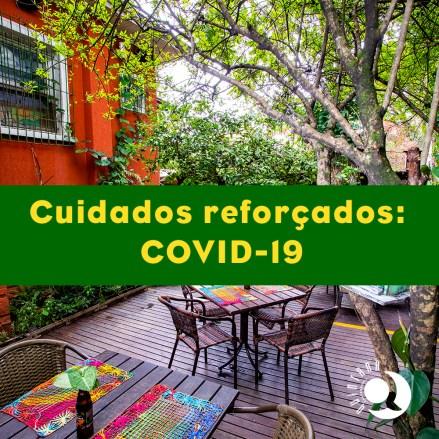 covid19-cuidados-restaurante-curitiba-abrasel