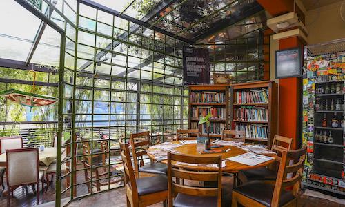 quintana cultura curitiba arte exposições biblioteca permanente