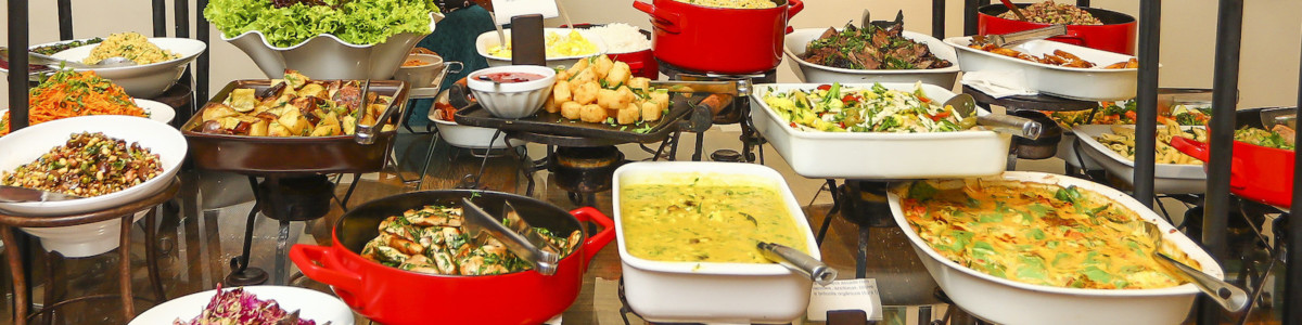 quintana gastronomia curitiba