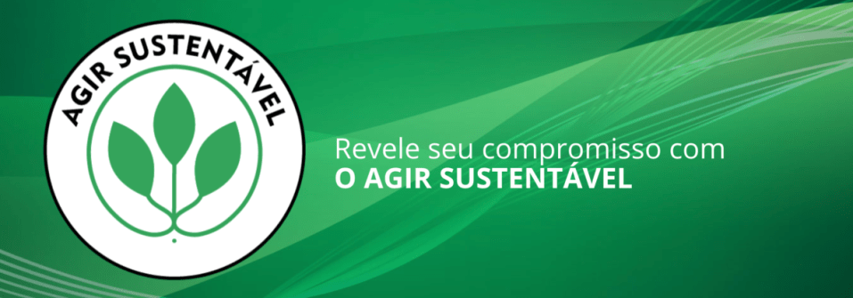 selo-agir-sustentavel-site-curitiba-sustentabilidade