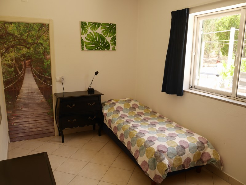 Quinta nas Colinas - Room 2