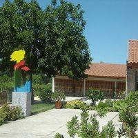 Quinta_Pedagogica_Braga_14