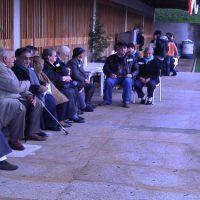 Quinta_Pedagogica_Braga_8