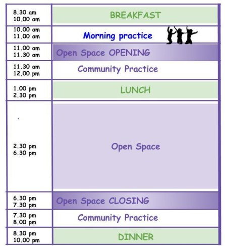 daily schedule (1)