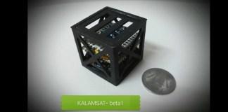 Kalamsat