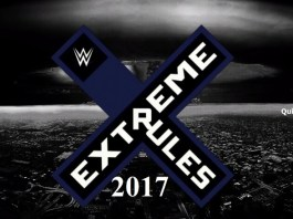WWE Extreme Rules 2017 Match Prediction