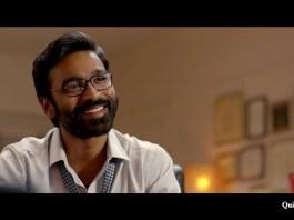 Velaiilla Pattadhari 2 Review