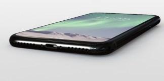 Indian iPhone 8,iPhone 8 Plus Price