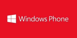 Microsoft Confirms Windows Smartphones Dead