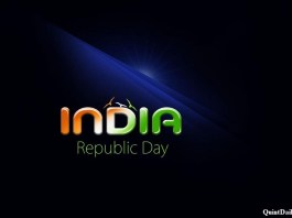 Republic Day Speech 2018 in English-Hindi-Tamil-Malayalam