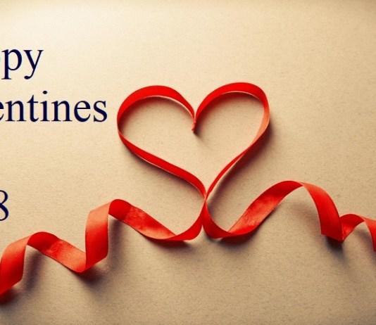 Valentines Day Status 2018 #Valentnesdaystatus2018 #valetinesdaygifs2018 #valentinesdaywhatsappstatus2018 quintdaily.com