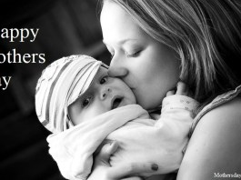 mothers day quotes 2018