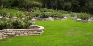 East London Buffalo City Metropolitan Area Landscaping and Garden Planning Services