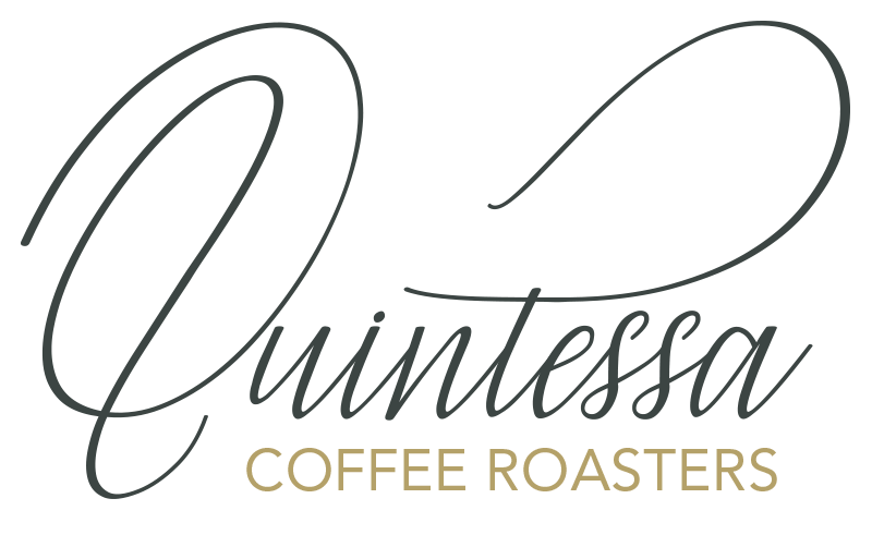 Quintessa Coffee Roasters
