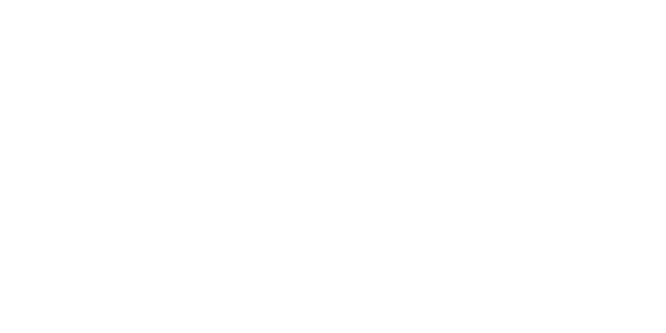 Logo FF Sports Pour Tous blanc