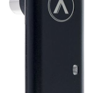 Austrian Audio OCR8