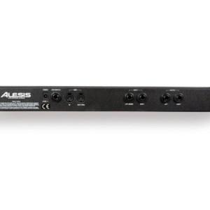Alesis Micro Verb 4