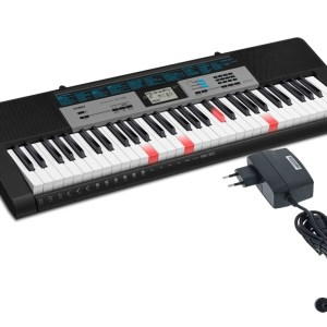 Casio LK-136 Set