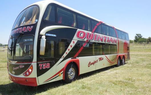 transportes-Quintian-pasajeros-758-3