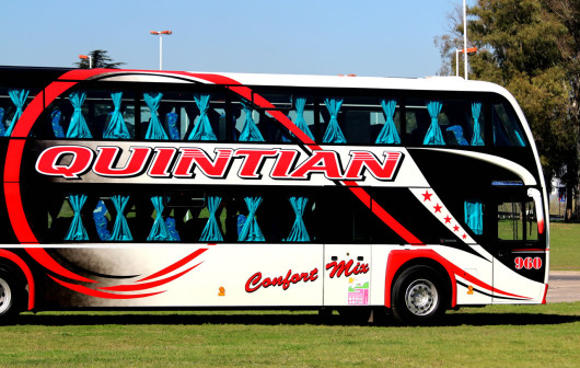 transportes-Quintian-pasajeros-960-2