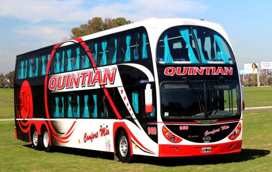 transportes-Quintian-pasajeros-960-3
