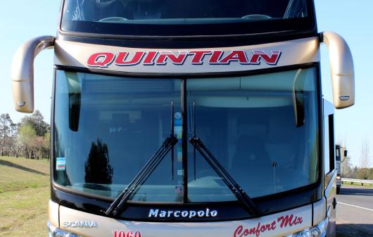 Transportes_Quintian-1205