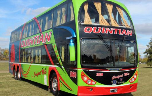 1-Transportes_Quintian0914