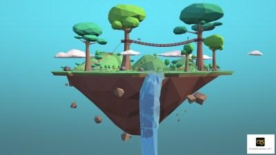 Nature Island0000_web