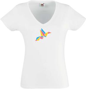 Quintus_2020-T-shirt-vrouw-VN-wit-front